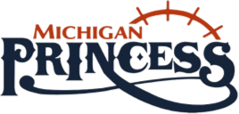 Michigan Princess